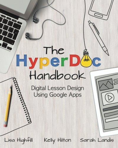 the-hyperdoc-handbook